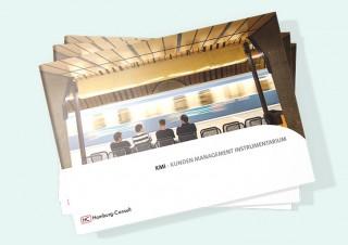Grafikdesign Hamburg Consult