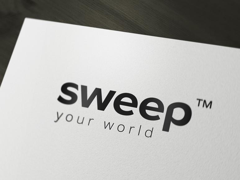Logodesign, Grafikdesign Hamburg