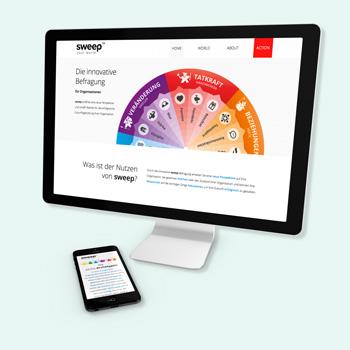 responsive design, webdesign hamburg